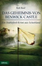 Das Geheimnis von Benwick Castle (ebook)