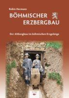 Böhmischer Erzbergbau (ebook)