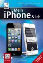 Mein iPhone und ich (ebook)