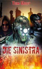 Die Sinistra (ebook)