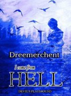 I Come From Hell! (ebook)