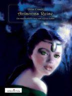AnIannas Reise (ebook)