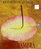 Amaràmbra (ebook)