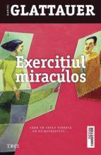 Exercițiul miraculos (ebook)