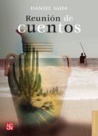 Reunión de cuentos (ebook)