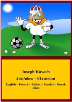 JoeJokes-01russian (ebook)