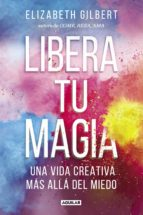 Libera tu magia (ebook)