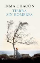 Tierra sin hombres (ebook)