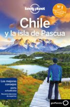 Chile y la isla de Pascua 6 (ebook)