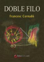 Doble filo (ebook)
