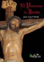 El proceso de Jesús (ebook)