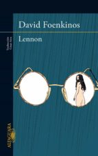 Lennon (ebook)