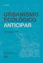 Urbanismo Ecológico. Volumen 2 (ebook)