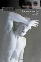 La memoria y el perdón (ebook)