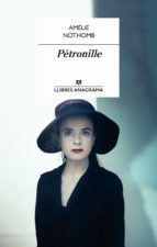 Pétronille (ebook)