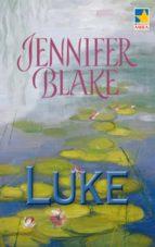 Luke (ebook)