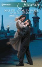 Días de amor en París (ebook)