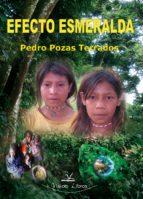 EFECTO ESMERALDA (ebook)