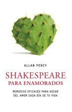Shakespeare para enamorados (Genios para la vida cotidiana) (ebook)