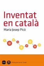 Inventat en Català