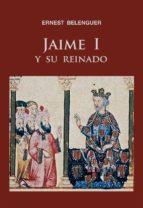 Jaime I y su reinado (e-book pdf) (ebook)