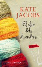 El club dels divendres (ebook)