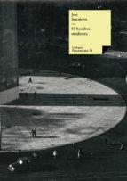 El hombre mediocre (ebook)