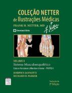 Sistema Musculoesquelético - Volume 6 - Parte II (ebook)