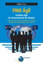PMO Ágil (ebook)