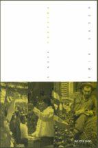 A nova toupeira (ebook)