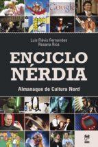 Enciclonérdia (ebook)