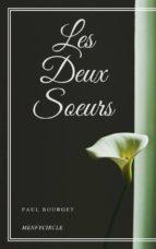 Les Deux Soeurs (ebook)