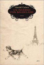 Un inverno con Baudelaire (ebook)