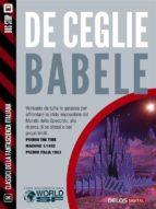 Babele (ebook)