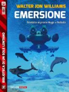 Emersione (ebook)