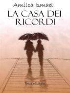 La casa dei ricordi (ebook)