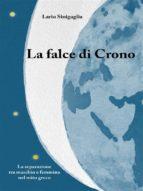 La falce di Crono (ebook)