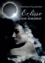 Eclisse di un'anima (ebook)