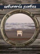 Antimerda Poetica (ebook)