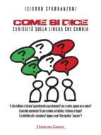 Come si dice (ebook)