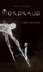 Mordraud - Libro Secondo (ebook)