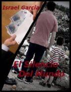 EL SILENCIO DEL MUNDO (ebook)