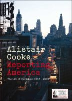 Reporting America (ebook)