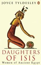 Daughters of Isis (ebook)