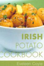 Irish Potato Cookbook