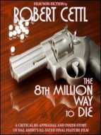 The 8th Million Way to Die (ebook)