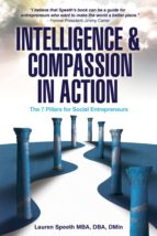 Intelligence and Compassion in Action (ebook)
