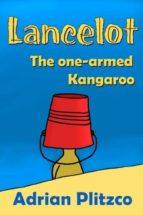 Lancelot - The one-armed Kangaroo (ebook)