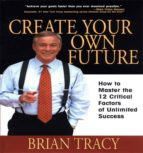 Create Your Own Future (ebook)