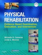 Physical Rehabilitation (ebook)